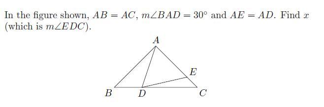 Geometry_Blog_Problem_1